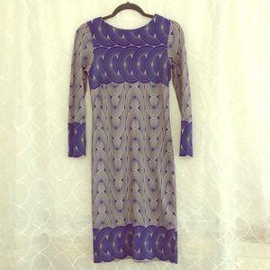 Taylor knit dress 🦹🏻♀️